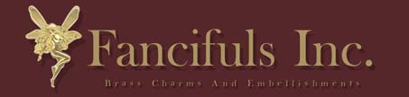Fancifuls_SS_Logo.jpg