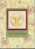 harvestmooncard.JPG (459873 bytes)